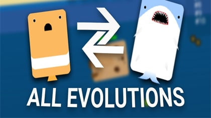 deeeep.io evolution
