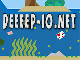Deeeep.io Unblocked Play