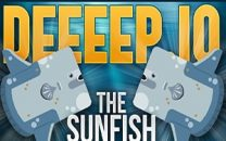 Knowing More About Deeeep.io Sunfish