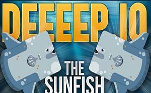 deeeep.io sunfish