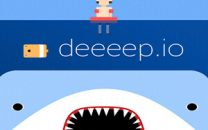 Deeeep.io App For Your Phone
