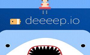 deeeep.io app