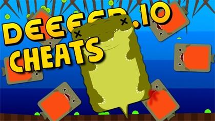deeeep.io cheats