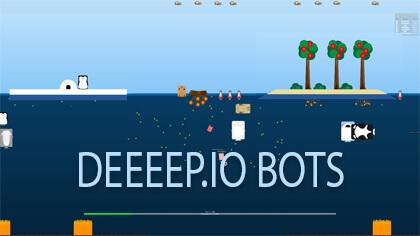 deeeep.io bot