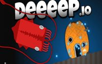 Specification Of Deeeep.io Best Animal