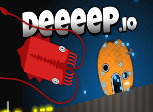 Photo of Specification Of Deeeep.io Best Animal