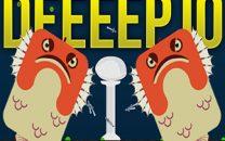 Deeeep.io Stonefish