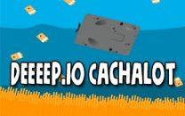 Deeeep.io Cachalot