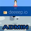 Deeeep.io Support