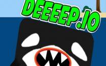 Deeeep.io Orca
