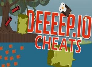 Photo of Features Of Deeeep.io Cheats Updated