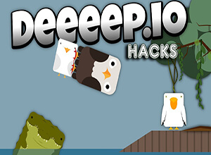 Photo of What Are The Top Deeeep.io Hacks?
