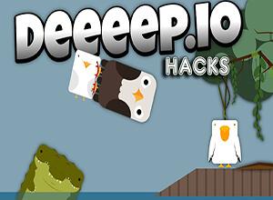 deeeep.io hacks