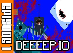 Photo of Deeeep.io Hacks 2019