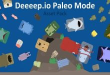 Photo of Deeeep.io Mods 2021